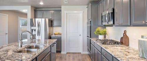 new-homes-boise-idaho-Garnet-hubble-homes_0011_3041 N Cherry-17.jpg