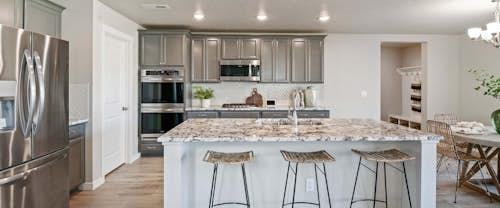 new-homes-boise-idaho-Garnet-hubble-homes_0012_Garnet Model Greendale Grove - 013-Kitchen View- High Res.jpg