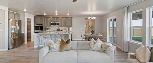 new-homes-boise-idaho-Garnet-hubble-homes_0013_Garnet Model Greendale Grove - 008-Great Room- High Res1.jpg