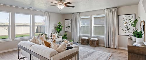 new-homes-boise-idaho-Garnet-hubble-homes_0014_Garnet Model Greendale Grove - 007-Great Room- High Res.jpg
