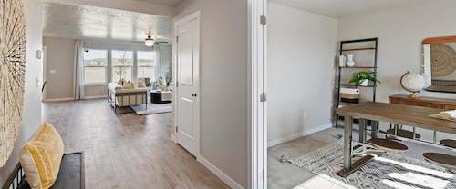 new-homes-boise-idaho-Garnet-hubble-homes_0016_Garnet Model Greendale Grove - 006-Interior View- High Res.jpg