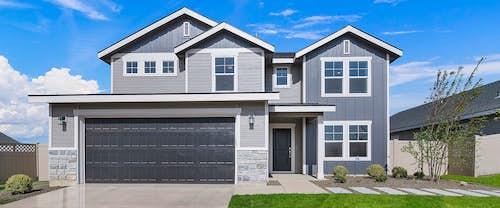new-homes-boise-idaho-Garnet-hubble-homes_0017_Garnet Model Greendale Grove - 001-Front of Home- High Res TOUCHED.jpg