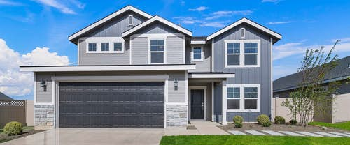 new-homes-boise-idaho-Garnet-hubble-homes_0017_Garnet Model Greendale Grove - 001-Front of Home- High Res TOUCHED1.jpg