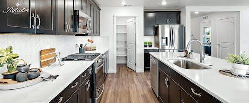 new-homes-boise-idaho-hubble-homes 2.jpg