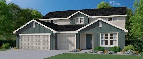 new-homes-boise-idaho-hubble-homes-50s 0515_0006_Jasper Traditional pack 36.jpg