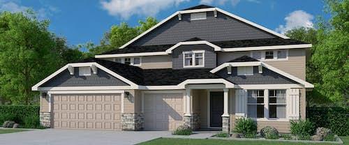 new-homes-boise-idaho-hubble-homes-50s 0515_0007_Jasper Heritage 3rd Car pack 62.jpg