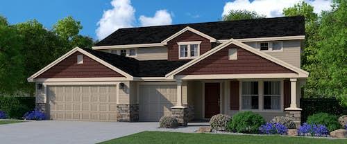 new-homes-boise-idaho-hubble-homes-50s 0515_0008_Jasper Craftsman 3rd Car pack 58.jpg
