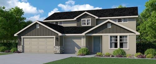 new-homes-boise-idaho-hubble-homes-50s 0515_0009_Jasper Country 3rd Car pack 44.jpg