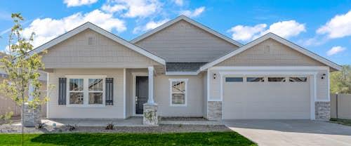 new-homes-boise-idaho-hubble-homes-Amethyst.jpg