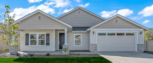new-homes-boise-idaho-hubble-homes-Amethyst1.jpg