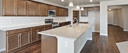 new-homes-boise-idaho-hubble-homes-Jasper_0002_Kitchen.jpg