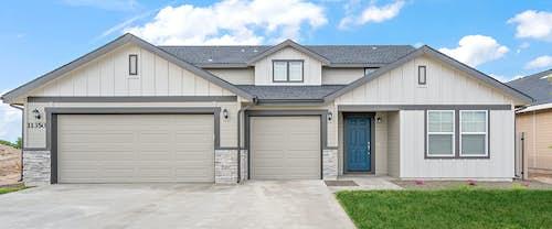 new-homes-boise-idaho-hubble-homes-Jasper_0004_FrontView.jpg