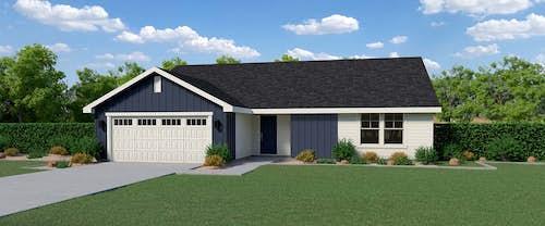 new-homes-boise-idaho-hubble-homes-_0006_Sapphire Traditional pack 34.jpg