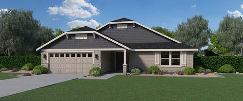 new-homes-boise-idaho-hubble-homes-_0007_Sapphire Heritage pack 62.jpg