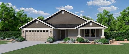 new-homes-boise-idaho-hubble-homes-_0008_Sapphire Craftsman pack 52.jpg