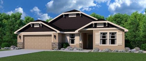 new-homes-boise-idaho-hubble-homes-_0011_Opal Heritage pack 66.jpg