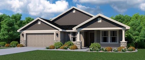 new-homes-boise-idaho-hubble-homes-_0012_Opal Craftsman pack 54.jpg