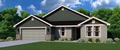 new-homes-boise-idaho-hubble-homes-_0013_Opal Country pack 46.jpg