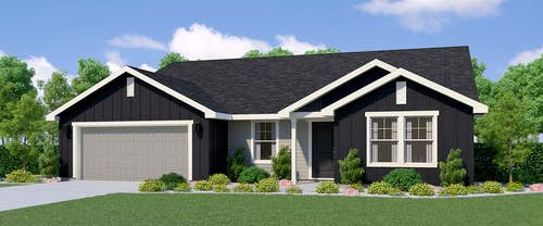 new-homes-boise-idaho-hubble-homes-_0026_Amethyst Traditional pack 38.jpg