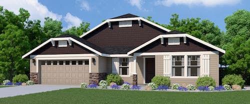 new-homes-boise-idaho-hubble-homes-_0027_Amethyst Heritage pack 64.jpg
