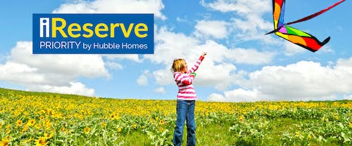 reserve-your-lot-new-home-hubble-homes-013.jpg