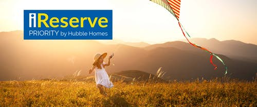 reserve-your-lot-new-home-hubble-homes-021.jpg