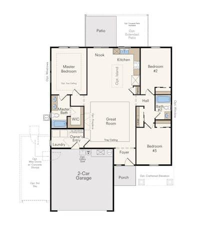 Alturas new-homes-boise-idaho-level-1-2021-July.jpg