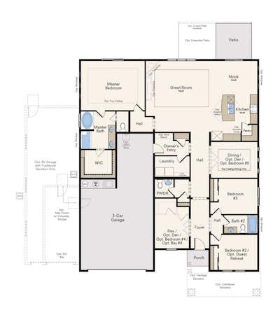 Amethyst-new-homes-boise-idaho-level-1-2021-July.jpg
