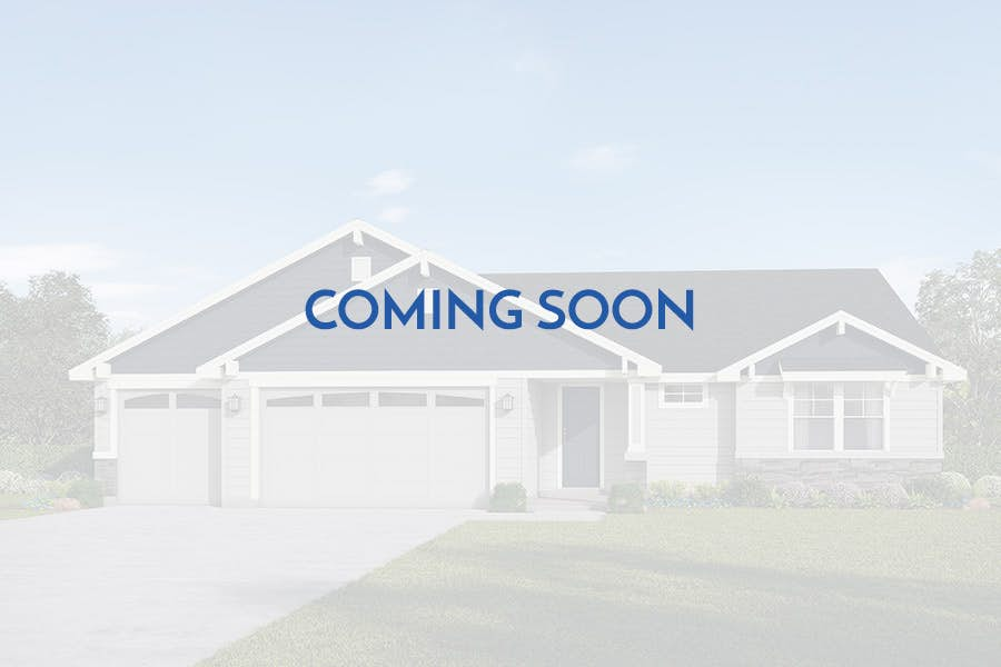 Aurora Cottage pack 82 New Homes-boise-idaho-Reflection-Series hubble-homes Coming Soon.jpg