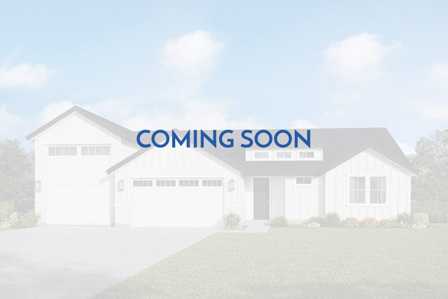 Aurora Farmhouse RV pack 72 New Homes-boise-idaho-Reflection-Series hubble-homes Coming Soon.jpg