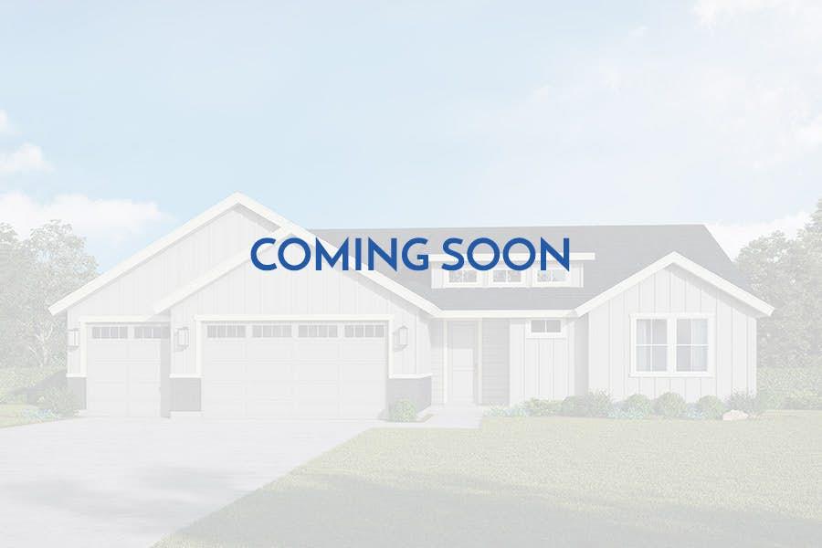 Aurora Farmhouse pack 76 New Homes-boise-idaho-Reflection-Series hubble-homes Coming Soon.jpg