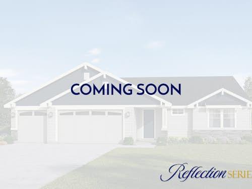 Aurora List 1 New Homes-boise-idaho-Reflection-Series hubble-homes Coming Soon copy2.jpg