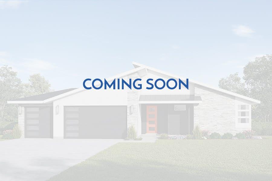 Aurora Modern pack 92 New Homes-boise-idaho-Reflection-Series hubble-homes Coming Soon.jpg