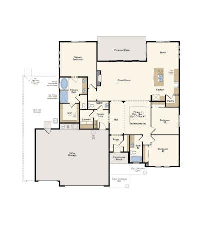 Aurora Reflection Series new-homes-boise-idaho-level 1 2021 10-21 copy.jpg