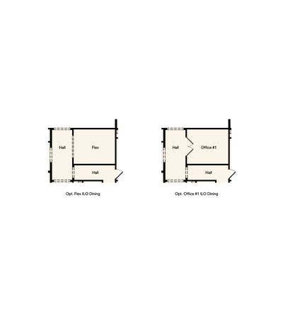 Aurora Reflection Series new-homes-boise-idaho-options 2021 10-21.jpg
