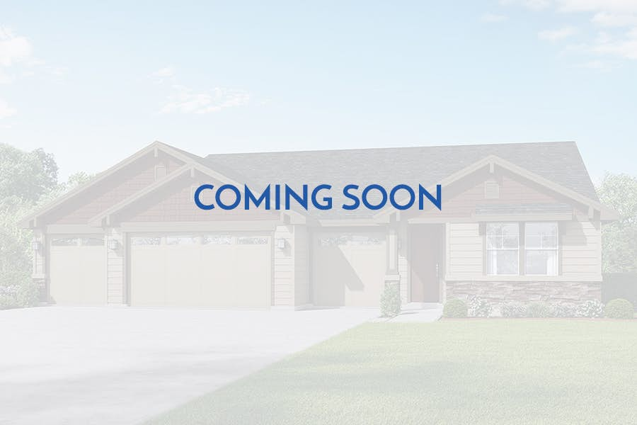 Dawn Cottage 4-Car pack 88 New Homes-boise-idaho-Reflection-Series hubble-homes Coming Soon.jpg