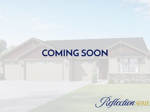 Dawn List New Homes-boise-idaho-Reflection-Series hubble-homes Coming Soon1.jpg