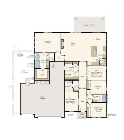 Dawn Reflection Series new-homes-boise-idaho-level 1 2021 10-21.jpg