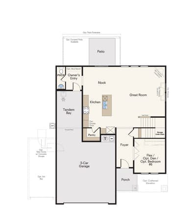 Garnet new-homes-boise-idaho-level-1-2021-July.jpg