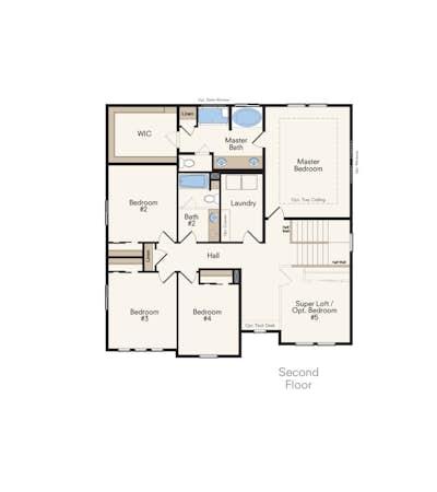 Garnet new-homes-boise-idaho-level-2-2021-July.jpg
