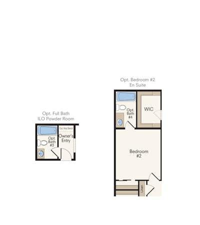 Garnet new-homes-boise-idaho-options-2021-July copy.jpg