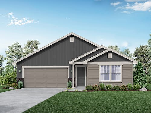 Hubble-Homes-New-Homes-Boise 900x600_0002_Brookfield Country pack 481.jpg