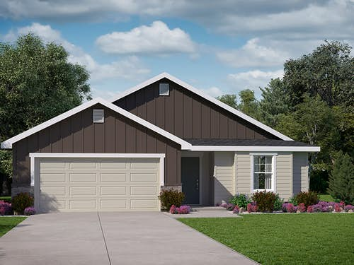 Hubble-Homes-New-Homes-Boise 900x600_0010_Birch Country pack 423.jpg