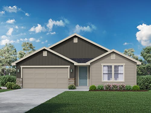 Hubble-Homes-New-Homes-Boise 900x600_0014_Crestwood Country pack 441.jpg