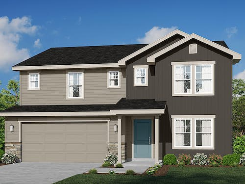 Hubble-Homes-New-Homes-Boise 900x600_0025_Spruce Country pack 441.jpg