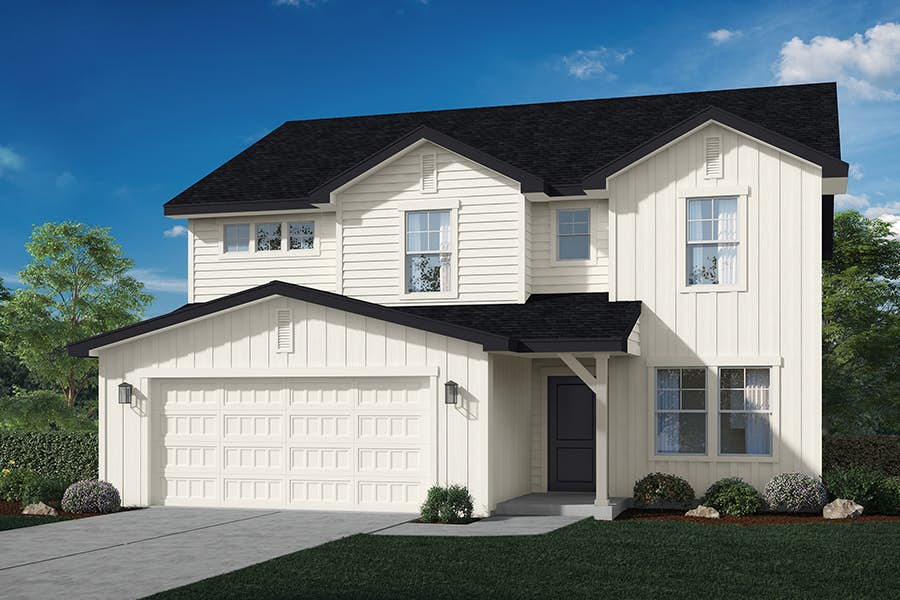 Hubble-Homes-New-Homes-Boise 900x600_0031_Winchester Traditional pack 32.jpg