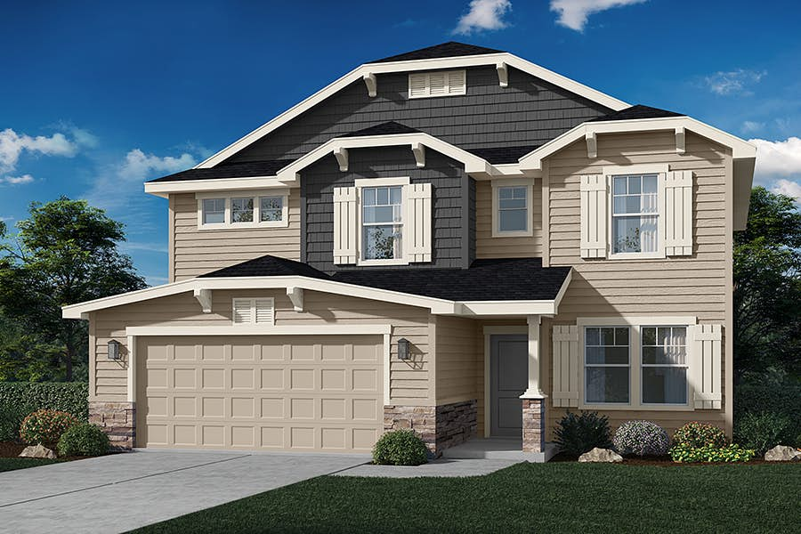 Hubble-Homes-New-Homes-Boise 900x600_0032_Winchester Heritage pack 62.jpg