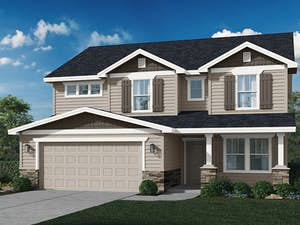 Hubble-Homes-New-Homes-Boise 900x600_0033_Winchester Craftsman pack 52.jpg