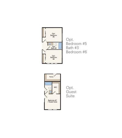 Jasper new-homes-boise-idaho-Options-2021-July.jpg