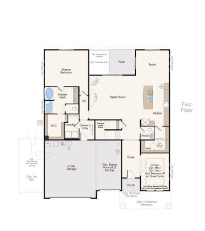 Jasper new-homes-boise-idaho-level-1-2021-July.jpg